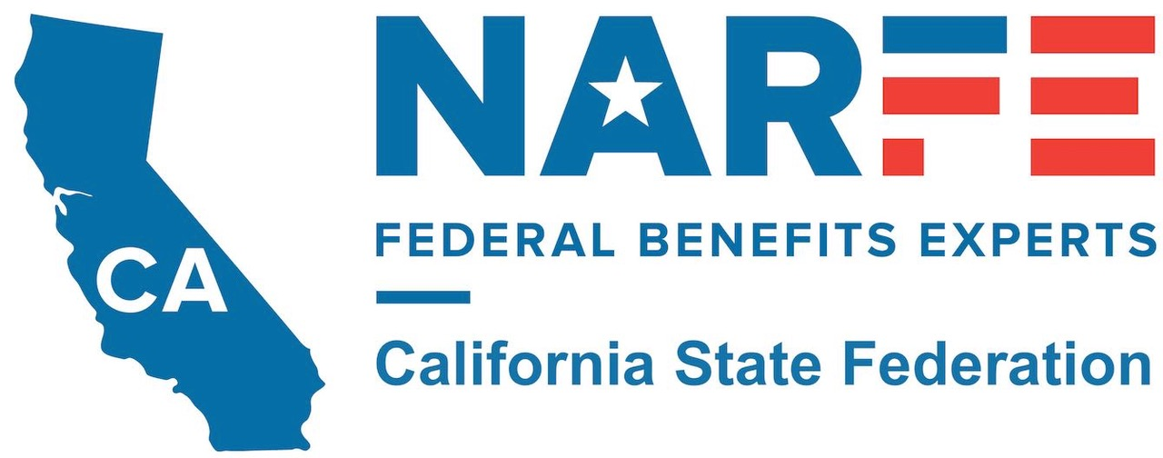 California State Federation Logo